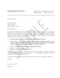 business cover letter sample template business cover letter sample