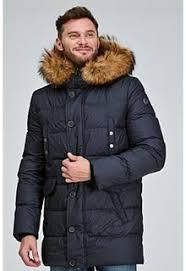 Мужские <b>куртки Madzerini</b> – купить куртку в интернет-магазине ...