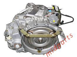 Resultado de imagen para transmission  Citroen C5