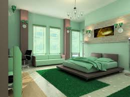 Paint Colour For Bedrooms Amazing Of Free Neutral Bedroom Paint Colors On Paint Col 1750