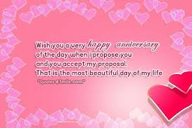 anniversary quotes for wife Archives - Quotes, Wishes, Greetings ... via Relatably.com