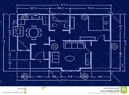 Small Picture Home Design Free House Plan Designs Blueprints Tiny Plans Within