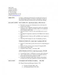 pharmaceutical s resumes volumetrics co inside s rep resume for s rep newsound co medical s representative resume objective insurance s rep resume examples