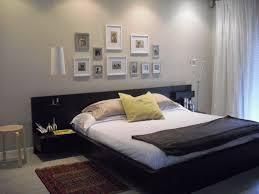 bedroom furniture ikea bedroom furniture designs ikea bedroom pine bedroom furniture bedjpg bedroom furniture ikea bedrooms bedroom