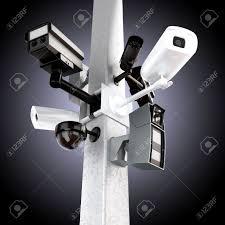 surveillance stock photos images royalty surveillance images surveillance surveillance mega camera s concept a gradient background