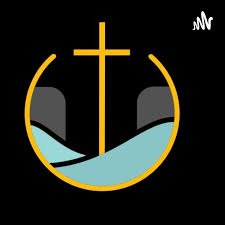LLC YouTube Online Church&Back To Church DLLC 2020/2021&Other Years