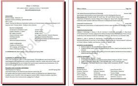 resume creating a cv resume creating a cv resume