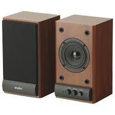 Стоит ли покупать <b>Компьютерная</b> акустика <b>SVEN SPS</b>-<b>607</b> ...