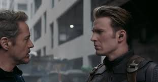 Avengers: Endgame: 7 questions about the movie, answered - Vox