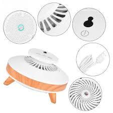 Online Shop UFO Shape <b>Electric</b> LED UV Light <b>Mosquito Killer</b> ...