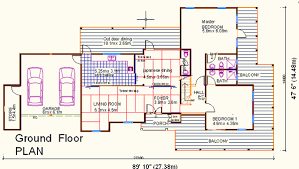 Architect Net Zero Energy Architect  Eco Green Architect  House    The Traditional Japanese House Floor Plan