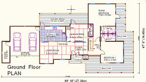 Architect Akitek Architects Net Zero Energy Architect Eco Green    The Traditional Japanese House Floor Plan
