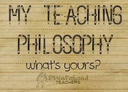 personal philosophy of success essay   academic essay personal philosophy of success   col    professor