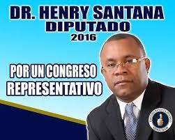 Resultado de imagen para henry santana