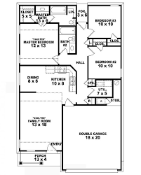 images about House Plans on Pinterest   House plans and more       images about House Plans on Pinterest   House plans and more  Ranch home plans and Home plans