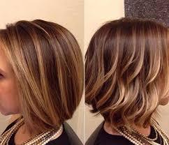 نتیجه تصویری برای hairstyle