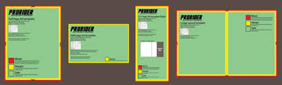 Pro Rider Ad Templates | Pro Rider Watercraft Magazine