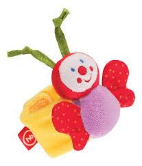 <b>Погремушки Happy Baby</b> - купить <b>погремушку</b> Хэппи Бэби, цены в ...