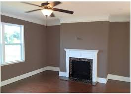 paint colors living room brown paint colors for living room brown tone to go with black what color should i