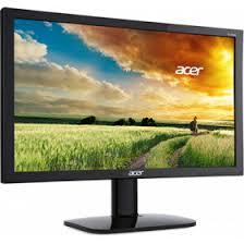 """Монитор <b>Acer</b> 22"""" <b>KA220HQEbd</b> в интернет-магазине Регард ..."""