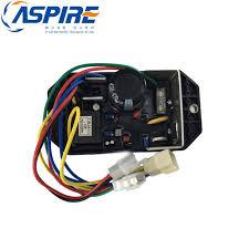 Online Shop KI-DAVR-95S <b>Kipor AVR</b> Automatic <b>Voltage Regulator</b> ...