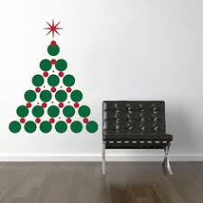 sun wall decal trendy designs: christmas tree wall decal trendy wall designs