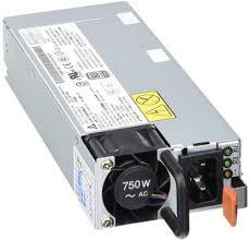 <b>Блок Питания Lenovo 7N67A00883</b> 750W Platinum — купить ...