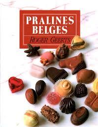 """Résultat de recherche d'images pour """"chocolats belges"""""""