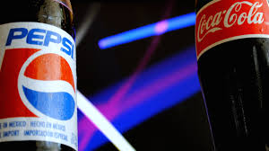 coke vs pepsi essay coke vs pepsi difference and comparison diffen millicent rogers museum hoosier teacher