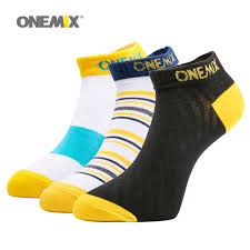 <b>onemix</b> FashionSneakers Store - Amazing prodcuts with exclusive ...