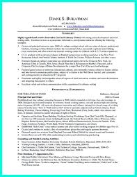 executive resume action verbs profesional resume for job executive resume action verbs words and phrases to avoid on executive resumes resume builder 297x420 executive