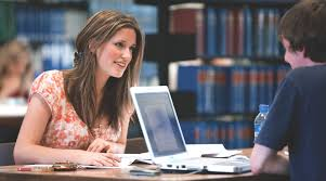 Dissertation help Archives My Assignment Help My Assignment Help  middot  Order dissertation online     Imhoff Custom Services