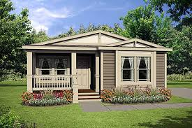 Green Acres Homes: Modular Homes for Sale - Manufactured Houses