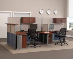office furniture cheap home office furniture office desks and workstations cheap office workstations