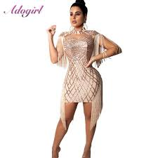 Dear Adogirl - Amazing prodcuts with exclusive discounts on ...
