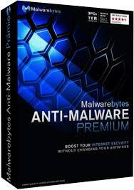 Malwarebytes Anti-Malware Premium Türkçe2.1.8.1057 indir | Multilingual