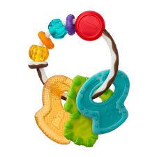 <b>Teething Toys</b> | Walmart Canada