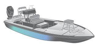 Installing <b>EVA Foam</b> Nonskid | <b>Boating</b> Magazine