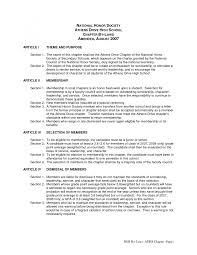national honor society essay examples service  process  national honor society essay examples service