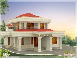 Small Indian House Designs Indian Homes   n style home plan