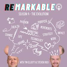 The REMarkable Podcast