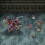 Square Enix Explains Why After 25 Years Cult Classic Romancing SaGa 2 is Heading West for the First Time