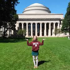 Image result for massachusetts institute of technology