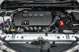 <b>Моторное масло 5W</b>-<b>40</b>: характеристики, вязкость SAE <b>5W</b>-<b>40</b>