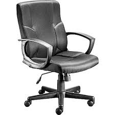 office chairs black office chair