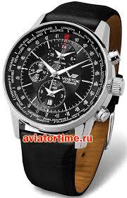Have hit <b>Настольные часы Vostok Clock</b> T-9728-1