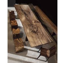 hudson furniture reclaimed wood table and chairs cheap reclaimed wood furniture