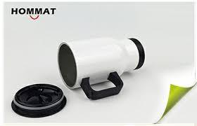 Hommat <b>термос</b> Колбы лабораторные Нержавеющая сталь ...