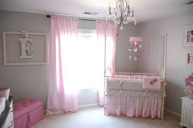 baby roomcalm gray baby rooms decor for nursery ideas cute pink and gray baby accessoriesendearing lay small