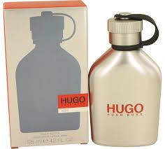 <b>Hugo Iced</b> Cologne by <b>Hugo Boss</b> | FragranceX.com